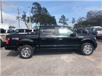 2018 F-150 Crew Cab 4x4, Pickup #18F314 - photo 3