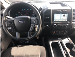 2018 F-150 Crew Cab 4x4, Pickup #18F314 - photo 6
