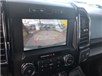 2018 F-150 SuperCrew Cab 4x4, Pickup #18F325 - photo 11