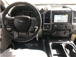 2018 F-250 Crew Cab 4x4, Pickup #18F333 - photo 6
