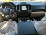 2018 F-150 Crew Cab 4x4, Pickup #18F363 - photo 5