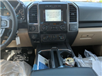 2018 F-150 Crew Cab 4x4, Pickup #18F363 - photo 7