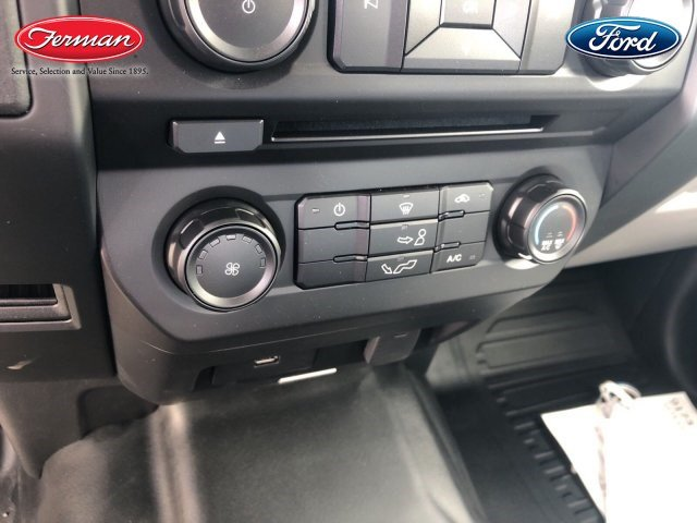 2018 F-150 Super Cab 4x2,  Pickup #18F394 - photo 11