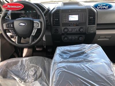 2018 F-150 Super Cab 4x2,  Pickup #18F394 - photo 5