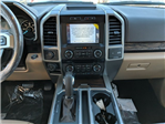 2018 F-150 SuperCrew Cab, Pickup #18F442 - photo 7