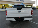 2018 F-150 Super Cab, Pickup #18F451 - photo 4