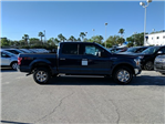 2018 F-150 Crew Cab 4x4, Pickup #18F453 - photo 3