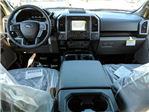 2018 F-150 Crew Cab 4x4, Pickup #18F453 - photo 5