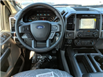 2018 F-150 Crew Cab 4x4, Pickup #18F453 - photo 6