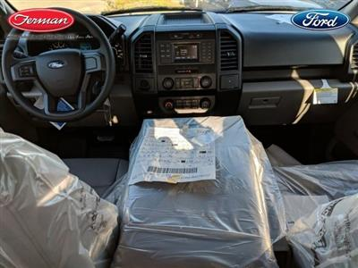 2018 F-150 Super Cab 4x2,  Pickup #18F465 - photo 5