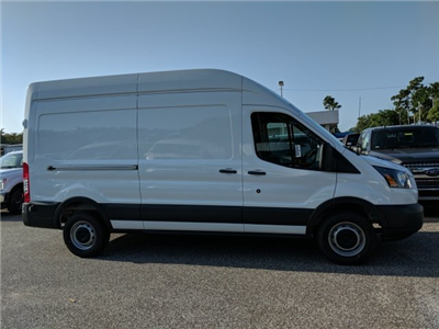 2018 Transit 250, Cargo Van #18F470 - photo 3