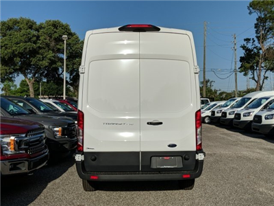 2018 Transit 250, Cargo Van #18F470 - photo 4