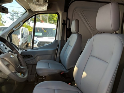 2018 Transit 250, Cargo Van #18F470 - photo 9