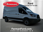 2018 Transit 250, Cargo Van #18F470 - photo 1