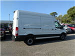 2018 Transit 250, Cargo Van #18F470 - photo 2
