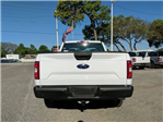 2018 F-150 Super Cab 4x4,  Pickup #18F472 - photo 4
