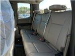 2018 F-150 Super Cab 4x4,  Pickup #18F472 - photo 9