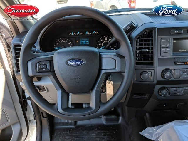 2018 F-150 Super Cab 4x4,  Pickup #18F474 - photo 6