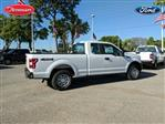 2018 F-150 Super Cab 4x4,  Pickup #18F474 - photo 2