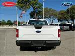 2018 F-150 Super Cab 4x4,  Pickup #18F474 - photo 4