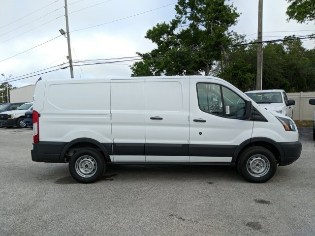 2018 Transit 250, Cargo Van #18F503 - photo 3