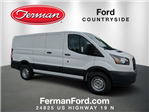 2018 Transit 250, Cargo Van #18F503 - photo 1