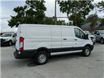 2018 Transit 250, Cargo Van #18F503 - photo 2