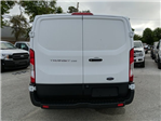 2018 Transit 250, Cargo Van #18F503 - photo 4