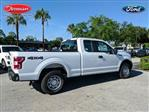 2018 F-150 Super Cab 4x4,  Pickup #18F539 - photo 2