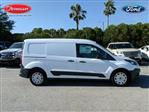 2018 Transit Connect 4x2,  Empty Cargo Van #18F580 - photo 3