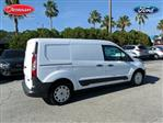 2018 Transit Connect 4x2,  Empty Cargo Van #18F580 - photo 2