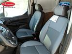 2018 Transit Connect 4x2,  Empty Cargo Van #18F580 - photo 9