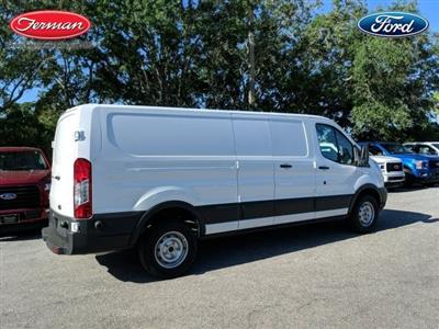 2018 Transit 250 Low Roof, Cargo Van #18F629 - photo 2