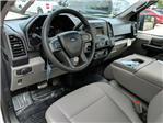 2018 F-150 Regular Cab 4x2,  Pickup #18F665 - photo 5