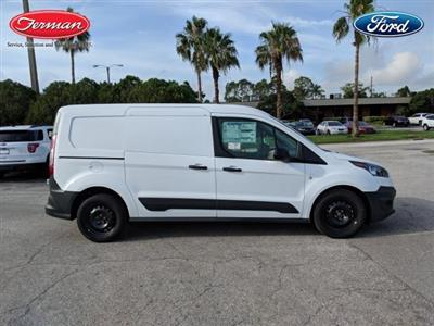 2018 Transit Connect 4x2,  Empty Cargo Van #18F666 - photo 3