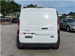 2018 Transit Connect, Cargo Van #18F666 - photo 4