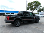 2018 F-150 SuperCrew Cab, Pickup #18F678 - photo 2