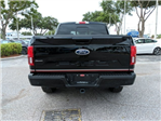 2018 F-150 SuperCrew Cab, Pickup #18F678 - photo 4