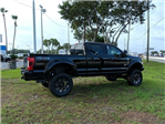 2018 F-250 Crew Cab 4x4,  Pickup #18F699 - photo 4