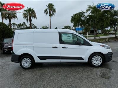 2018 Transit Connect 4x2,  Empty Cargo Van #18F715 - photo 3