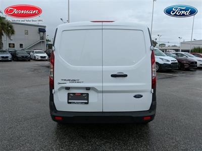 2018 Transit Connect 4x2,  Empty Cargo Van #18F715 - photo 4