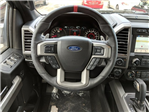 2018 F-150 SuperCrew Cab 4x4,  Pickup #18F720 - photo 6