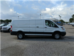 2018 Transit 250 Low Roof,  Empty Cargo Van #18F726 - photo 3