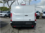 2018 Transit 250 Low Roof,  Empty Cargo Van #18F726 - photo 4