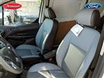 2018 Transit Connect 4x2,  Empty Cargo Van #18F750 - photo 9
