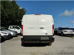 2018 Transit 250 Low Roof,  Empty Cargo Van #18F751 - photo 4