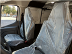 2018 Transit 250 Low Roof,  Empty Cargo Van #18F751 - photo 9
