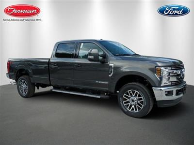 2018 F-350 Crew Cab 4x4,  Pickup #18F753 - photo 1