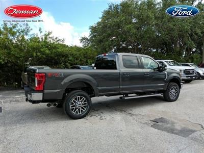 2018 F-350 Crew Cab 4x4,  Pickup #18F753 - photo 2
