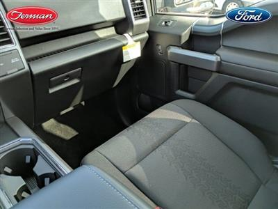 2018 F-150 Super Cab 4x2,  Pickup #18F771 - photo 8